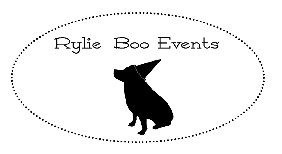 Rylie Boo Events
