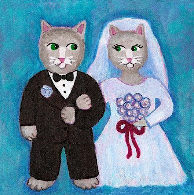 Bride and Groom Cats   FINAL for etsy edited 2 display Hardcore Pregnant Sex   XXX Adult Hardcore Sex Pictures and Videos