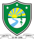 Prefeitura Municipal de Brejo Santo