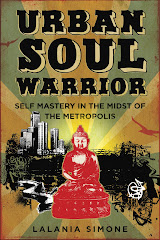 www.urbansoulwarrior.com