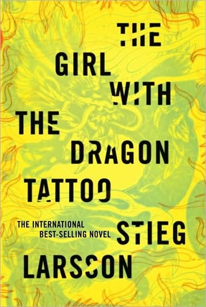 girl with dragon tattoo back. With the Dragon Tattoo by