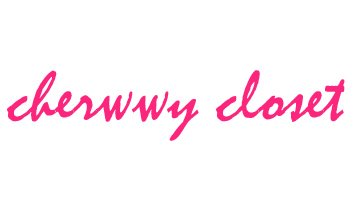 cherwwy closet