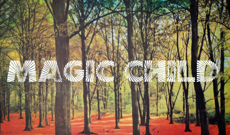 Magic Child