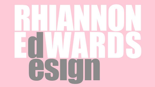 Rhiannon Louise