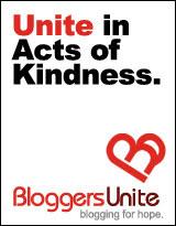 Bloggers Unite 12/17/07