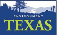 EnvironmentTexas.org