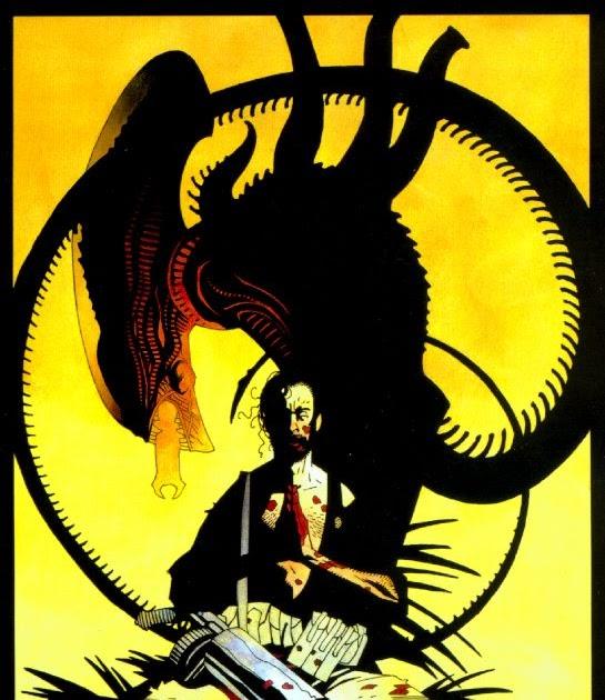 Diablo 3 sacrificio de tyrael latino dating 10
