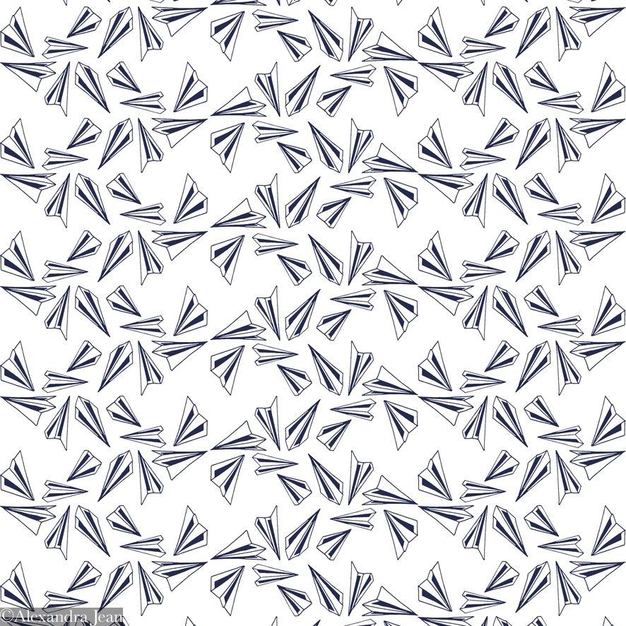 [géométrie.b+copie]