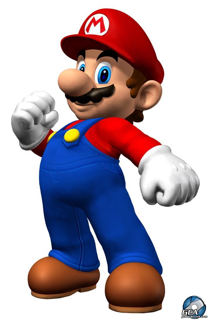 www juegos mario com: