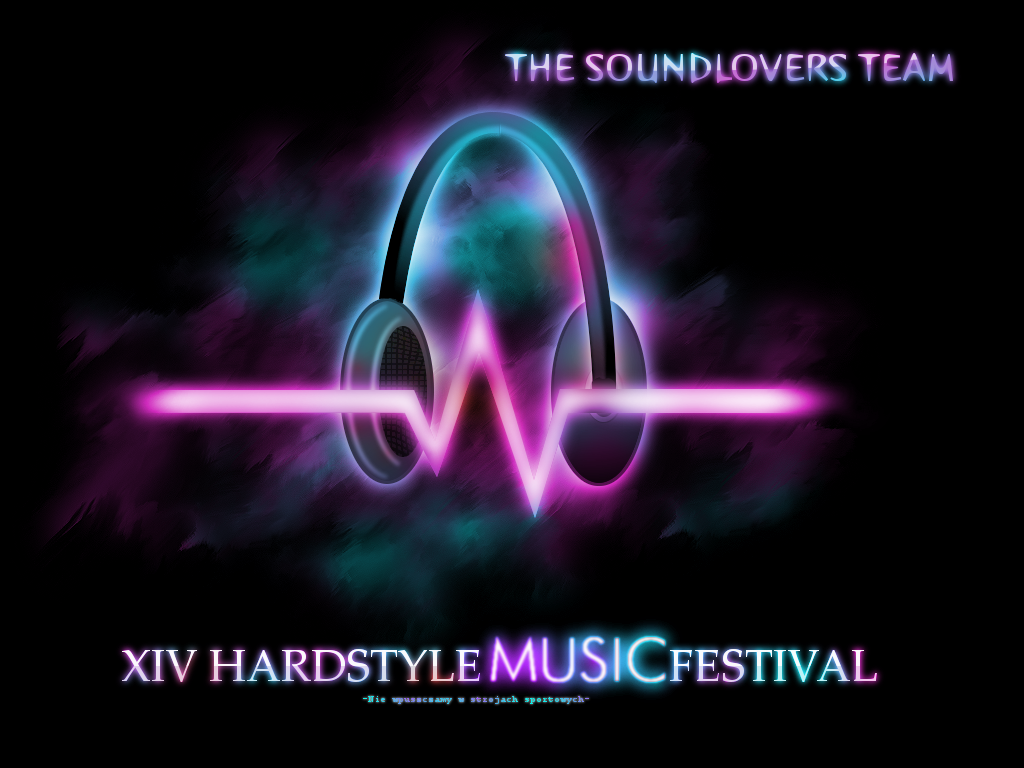 http://4.bp.blogspot.com/_3Mt-YIT0Na4/TTTy5UmPhnI/AAAAAAAAAAY/kOUXwjT8aCs/s1600/Hardstyle_festival_wallpaper_by_capeone.png