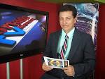LA PORTADA TV-Noticias