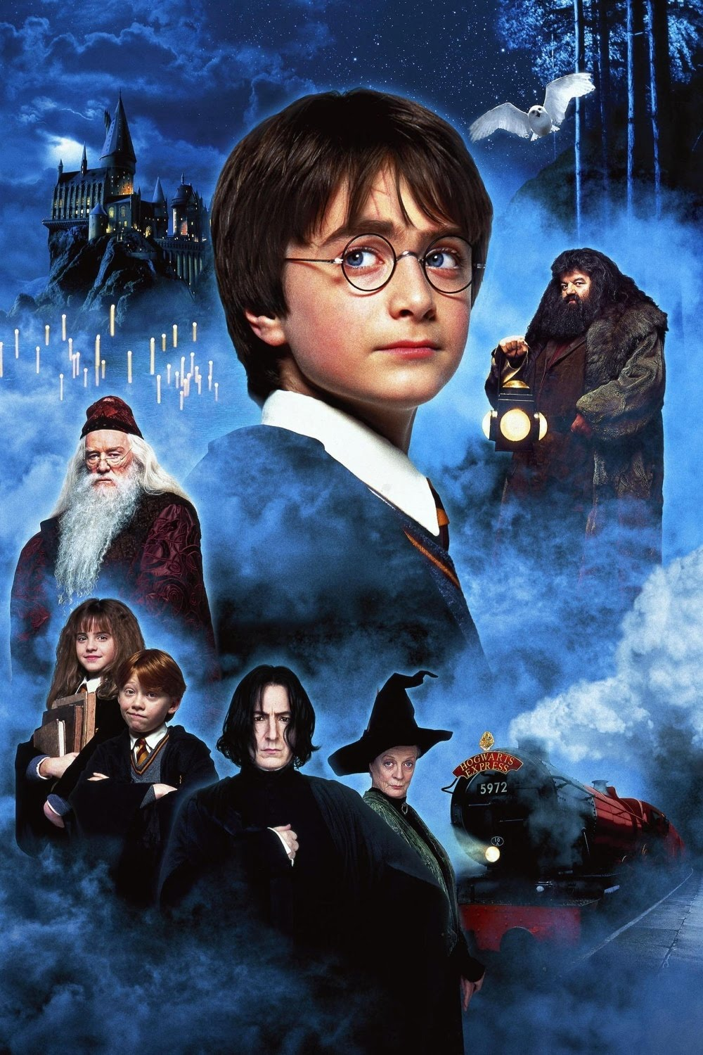 Игру Harry Potter And The Sorcerer Stone