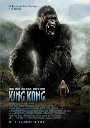 Baixar Filme King Kong (Dual Audio)