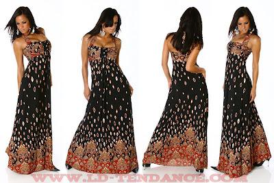 Vetement Fashion Vetement Femme Fashion Vetement Robe