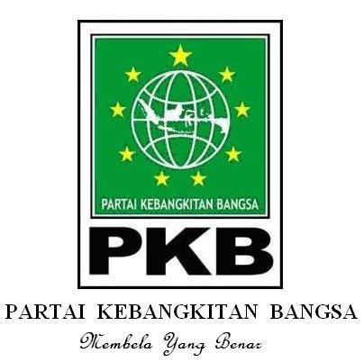 DPW PKB Provinsi Banten