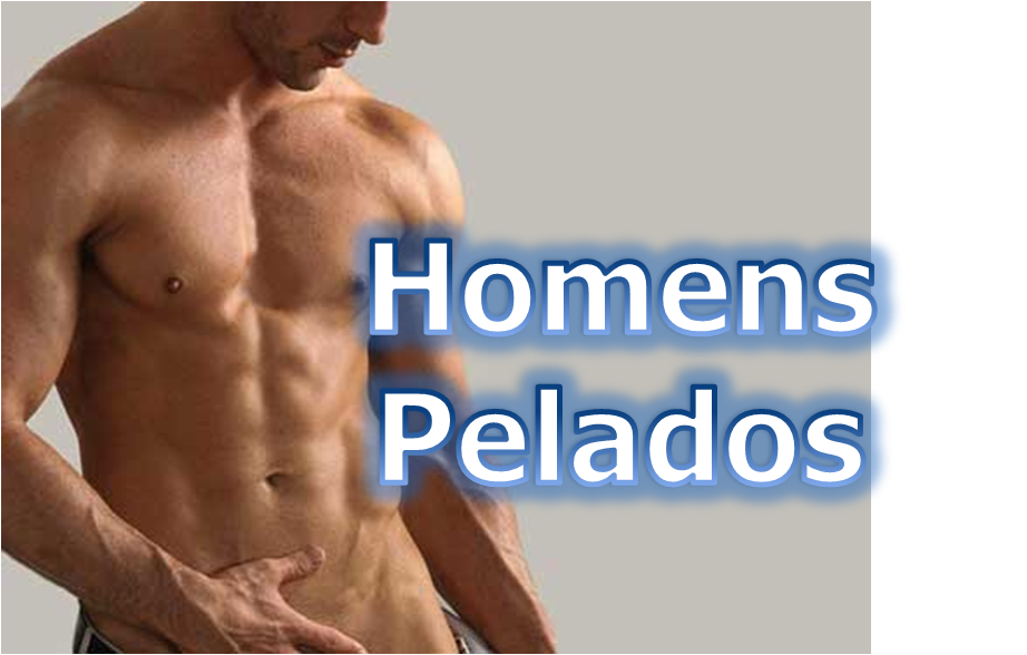 Homens Pelados Fotos Nus Homes Part Portal