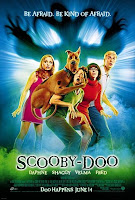 Scooby Doo O Filme Download Filme