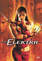 Elektra Download de Filmes   Elektra