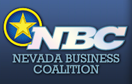 Nevada Business Coalition
