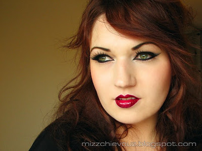 gothic makeup pictures. gothic makeup pictures. and