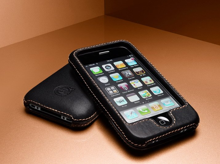 Owners Of Volvo S60 Sunglasses Iphone Leather Case Pouch Etc