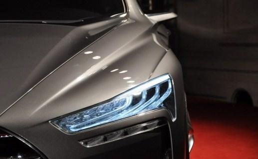 Buick metropolis release date price and specs for Linwood motors paducah paducah ky