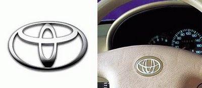 copycat autos