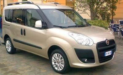 2013 Fiat