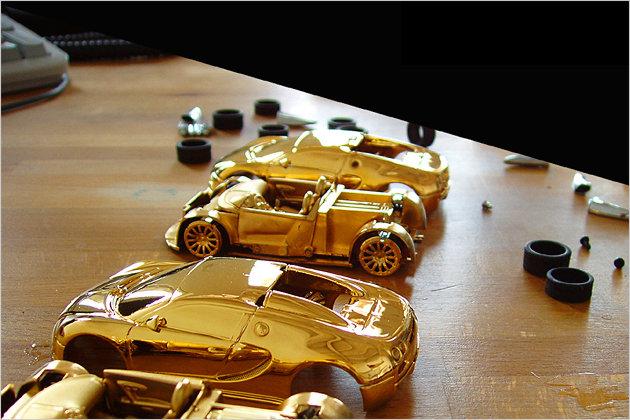 bugatti veyron gold and diamond. Black Bedroom Furniture Sets. Home Design Ideas