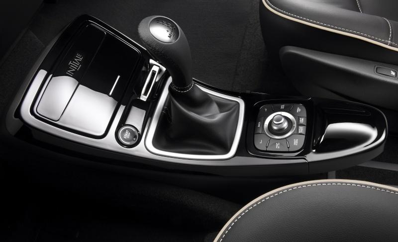CAR REVIEWS: New Renault Espace 2010 2011- Spy Pics