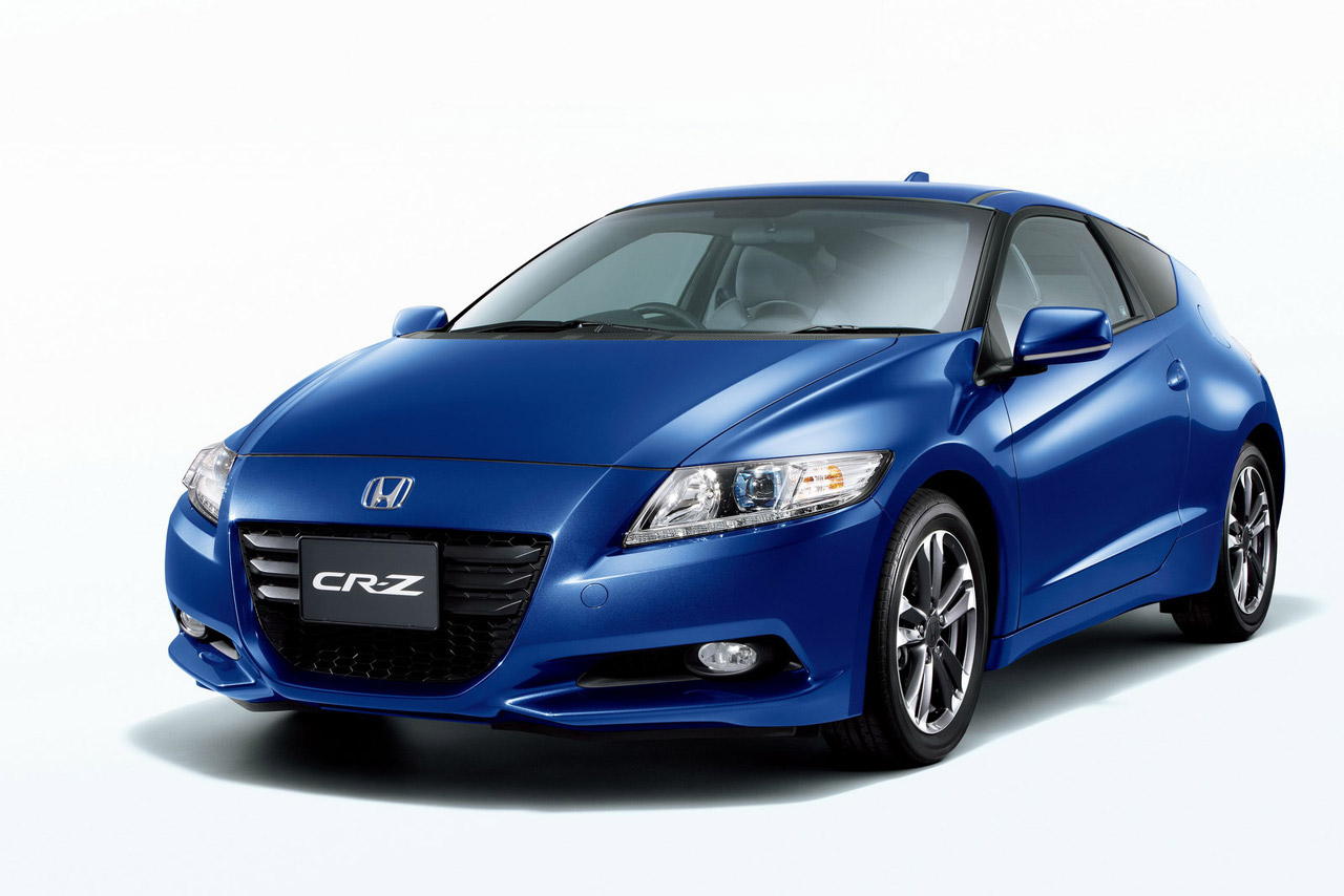 http://4.bp.blogspot.com/_3Nq7CKYaRdQ/TSICgJvI62I/AAAAAAAAbIo/_G1wR6MPUxM/s1600/Special-series-of-Honda-CR-Z-Car-of-the-Year-Japan-2010-2011-1.jpg