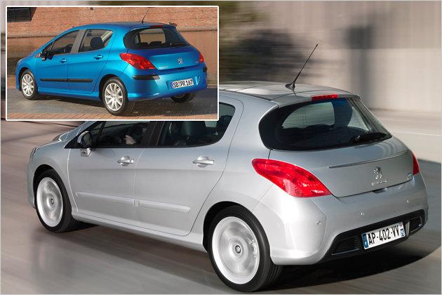 http://4.bp.blogspot.com/_3Nq7CKYaRdQ/TVAylnsNWeI/AAAAAAAAcEk/x1DW_OJu1ds/s1600/Peugeot-308-Facelift-old-new-2.jpg