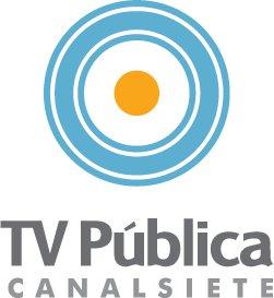 TV Publica La%20tv%20publica
