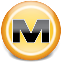 http://4.bp.blogspot.com/_3O1c3azVDKs/SX-iBMu-SoI/AAAAAAAABg4/br_OHGtvn7U/s320/megaupload-logo.png