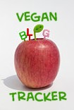 top 40 vegan blogs at your fingertips!