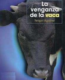 La Venganza de la Vaca