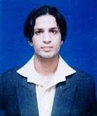 Bilal Attiq