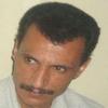 محمد ياسين رحمة