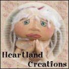 Heartland Creations