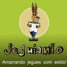 Jeguiando