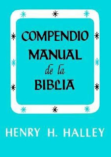 interpretacion biblia iglesia pdf: