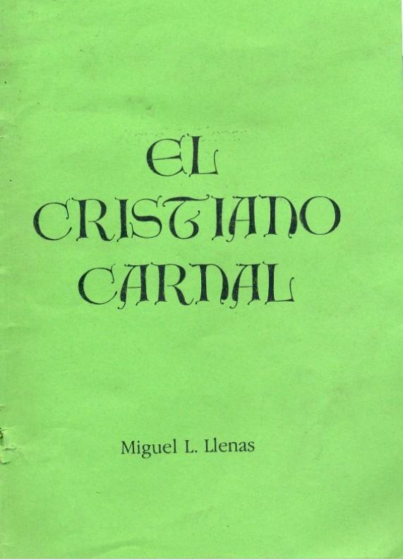 Santa Lectura Um Manantial Para T Corazn Libros Cristianos 2010