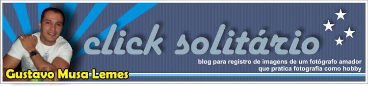 Click Solitário