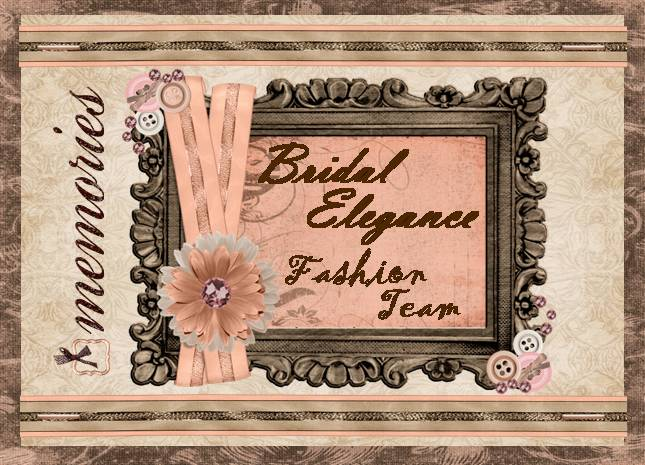 Bridal Elegance Fashion Team