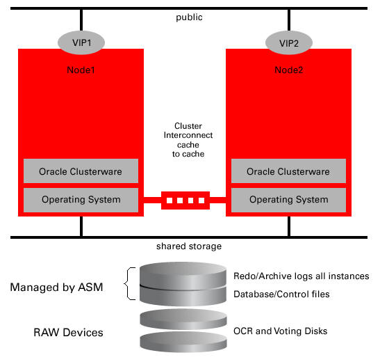 Download Oracle Database Client 10G Release 2 (10.2.0.5)
