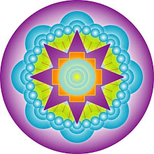 Mandala RedLuz