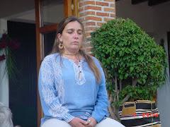 Gaby Gómez-Junco