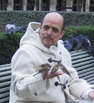 Dr. Manuel Zurita