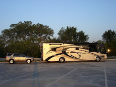 Current RV