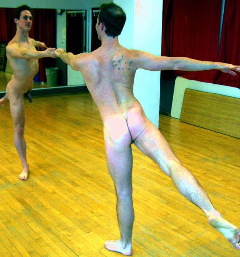 Bailarina desnuda, los mejores videos x porno 100